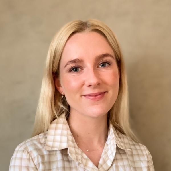 Emilie Josefine Ravbjerg